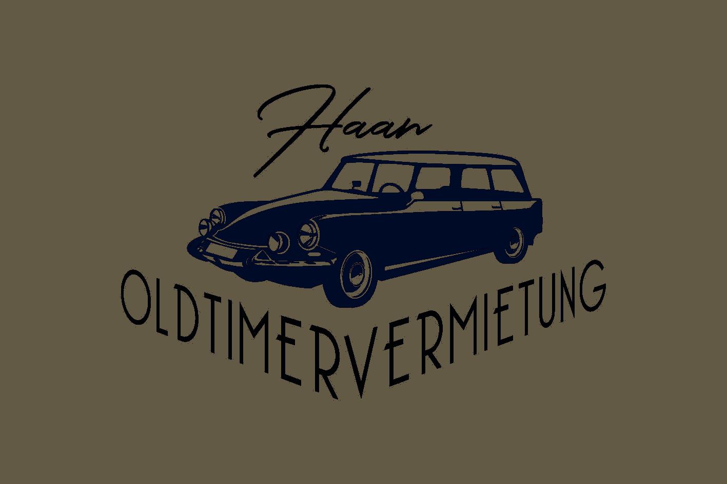 Oldtimervermietung-Haan➔ Oldtimervermietung für Selbstfahrer ✓ Hochzeitsauto Oldtimer mieten ✓ flexibel ✓persönlich ✓ Jetzt mieten!